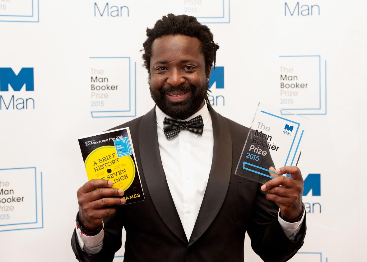 492503760-author-marlon-james-named-as-the-winner-of-the-2015-man.jpg.CROP.promo-xlarge2