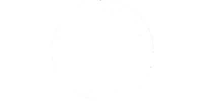 Bills white logo