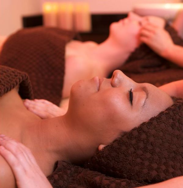 Boots- Activity Superstore Deluxe Spa Day for Two- £169