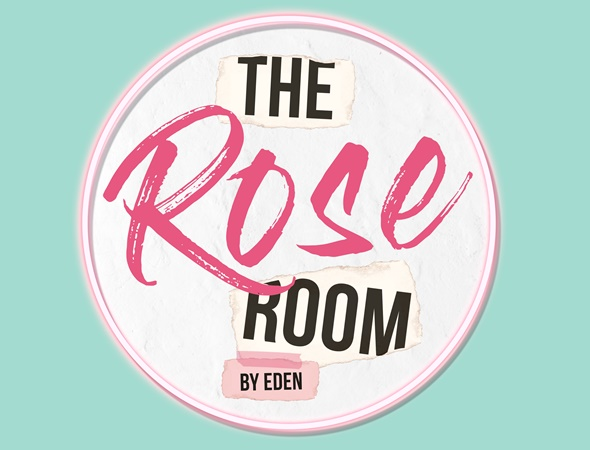 The Rose Room Blog