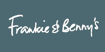 Frankie Benny's