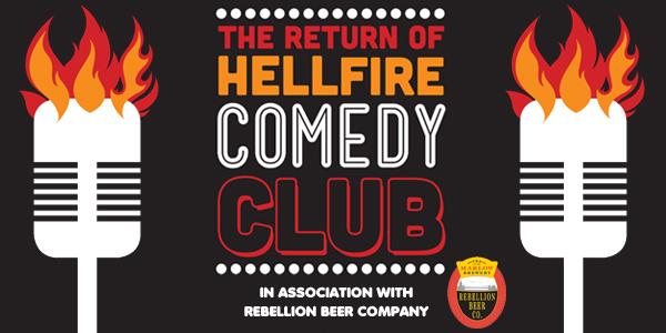 Hellfire_lead_NEW_2014