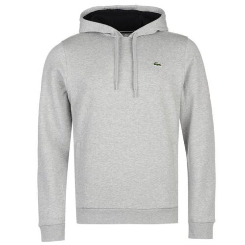 Over the Head Basic Hoodie from House of Fraser - £95