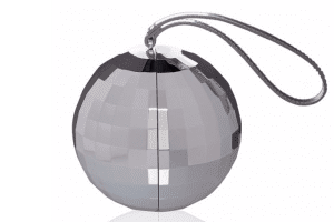 House-of-Fraser-disco-ball-wristlet-lulu-guiness-295