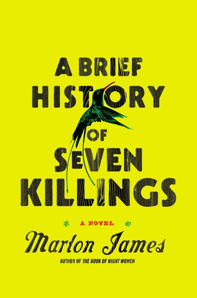 James-Marlon-Brief-History-Seven-Killings