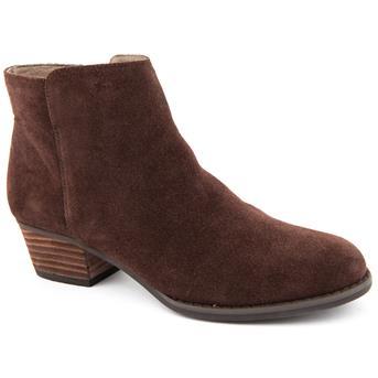 Jones BM Boots