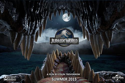 JurassicWorldPoster-med