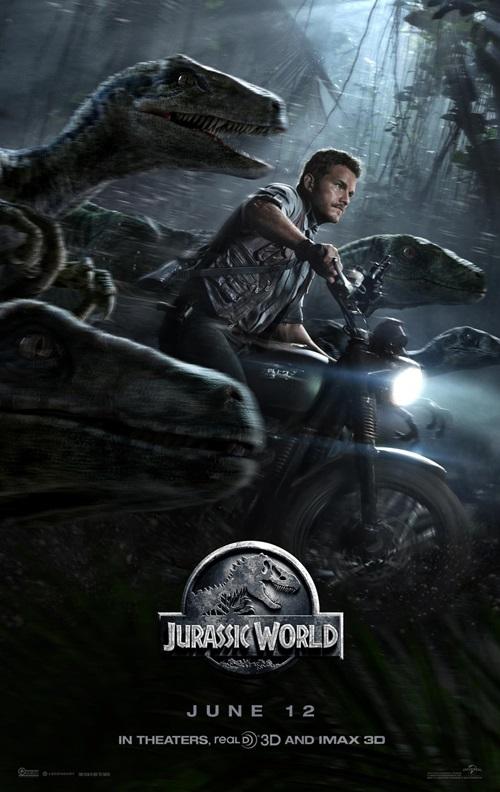 JurassicWorldPoster2-med