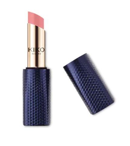 Kiko- Lip Stylo- £9.90