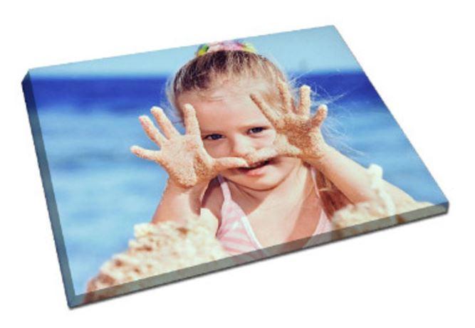 Next- Premium Canvases- £ Prices vary