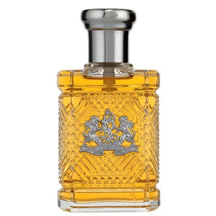 The Perfume Shop - Ralph Lauren Eau de Toilette for him £34.99