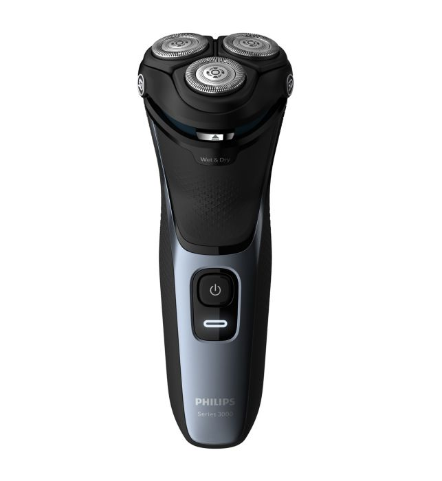 Philips S3133 Shaver - Boots - £50