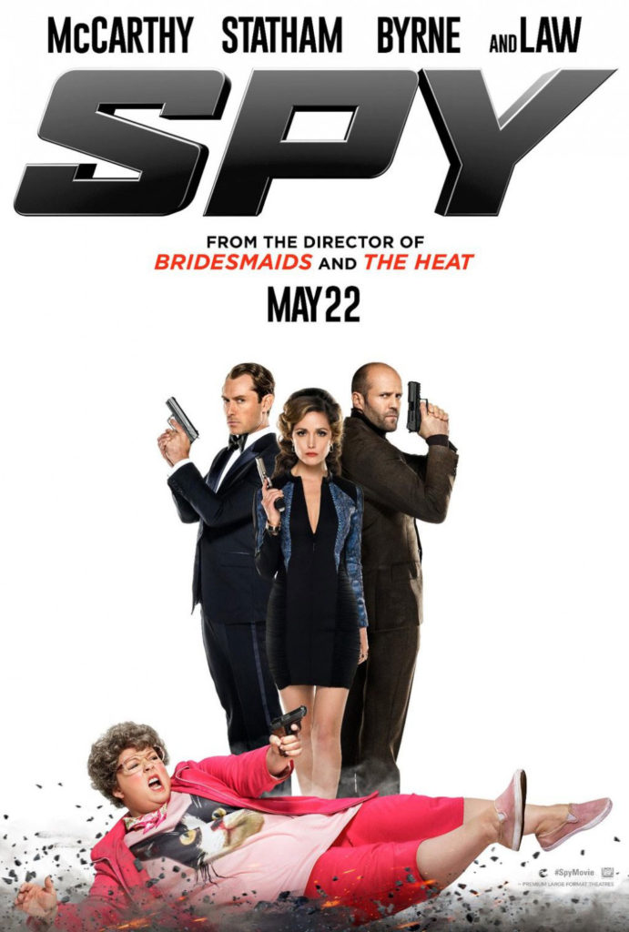 Spy-Poster-May-2015 OPT