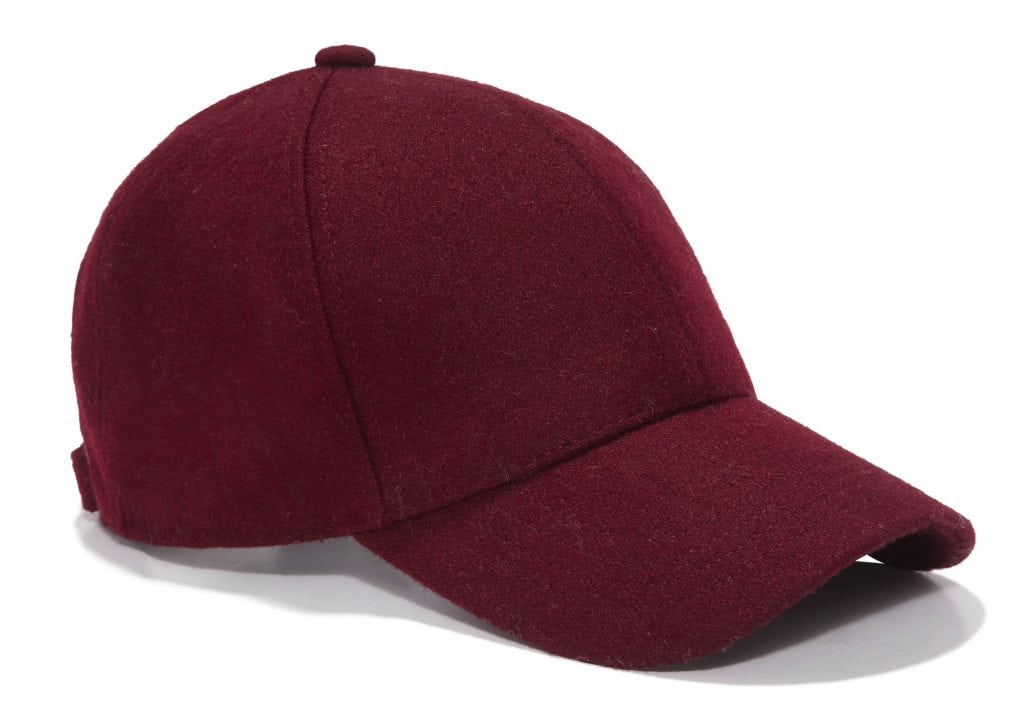 House of Fraser - Baseball cap £20.00