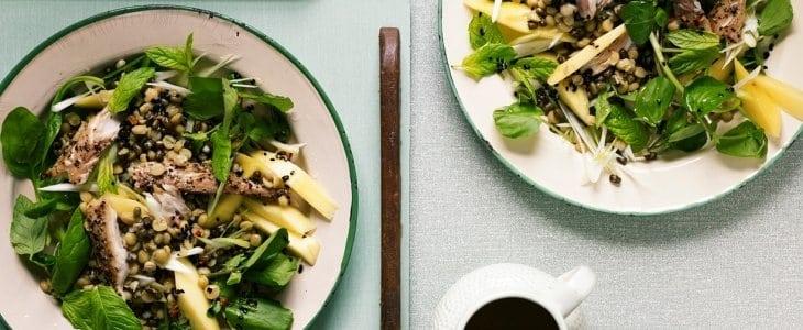 lentil_mango__mackerel_salad__large