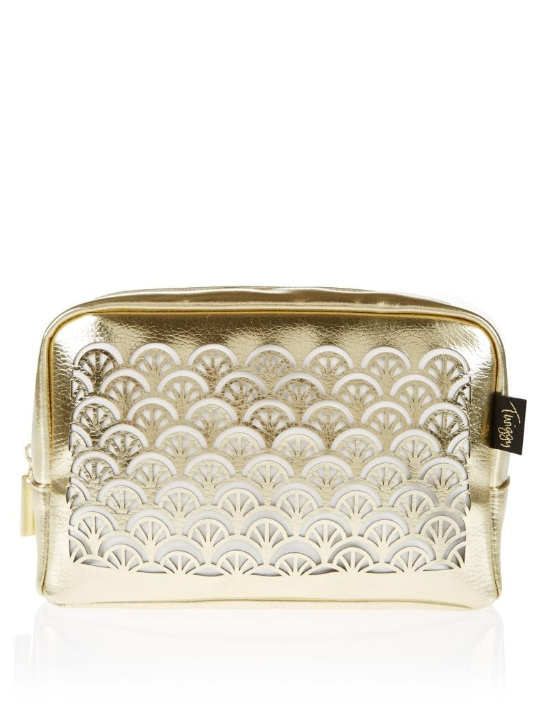 Marks & Spencer - Cosmetic Bag £12.50