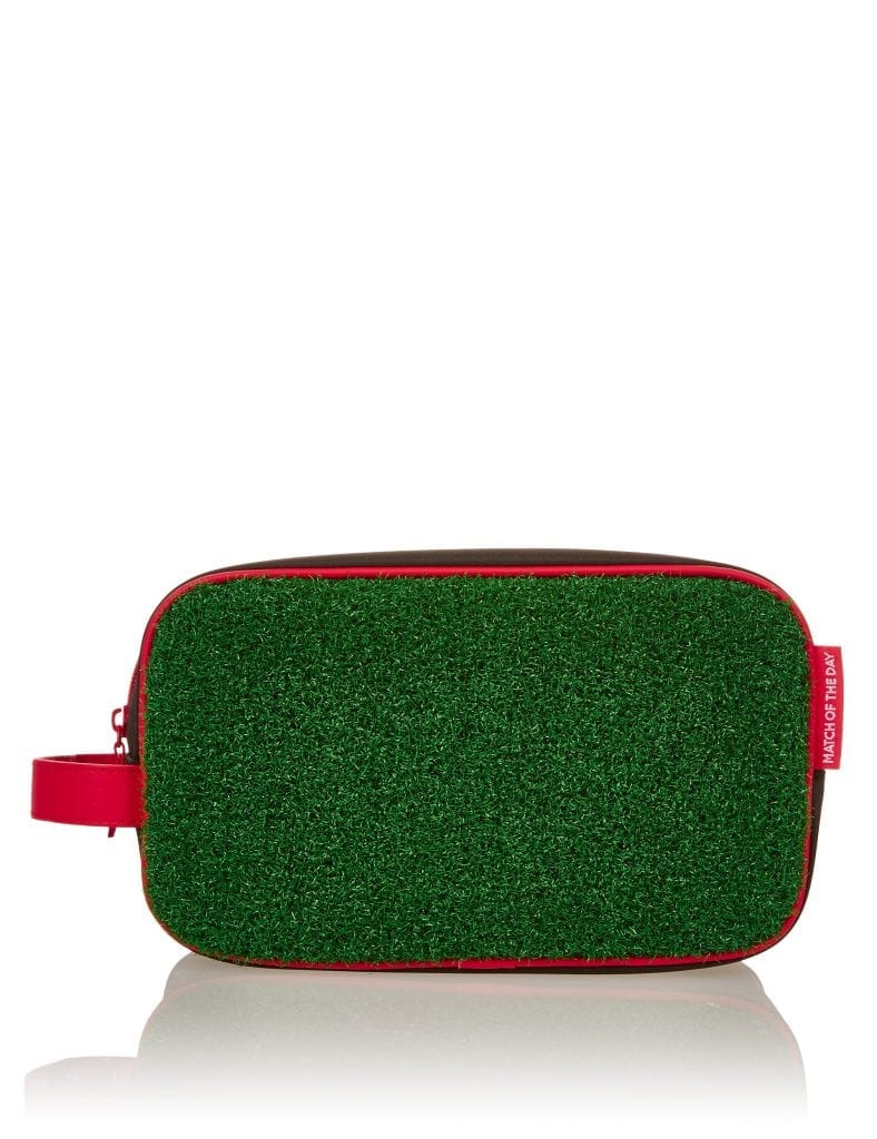 Marks & Spencer - Match of the Day wash Bag £18.00