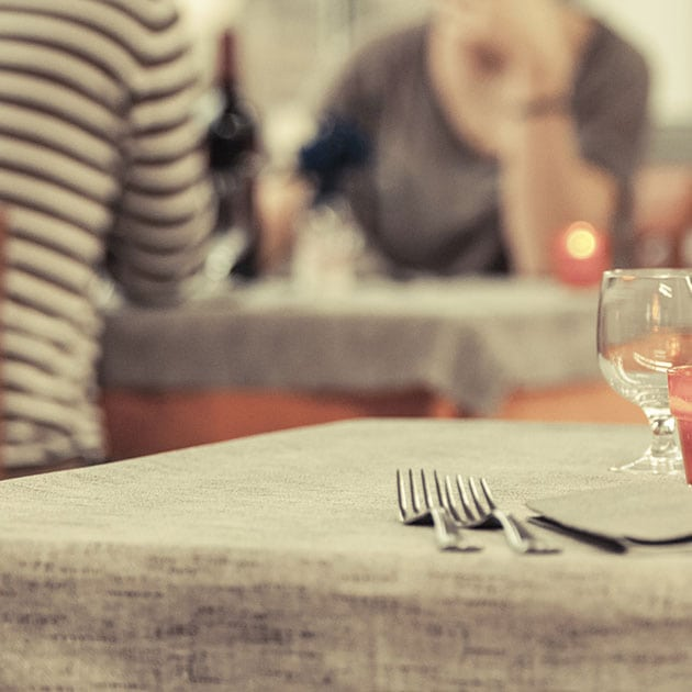 new-dining-bg