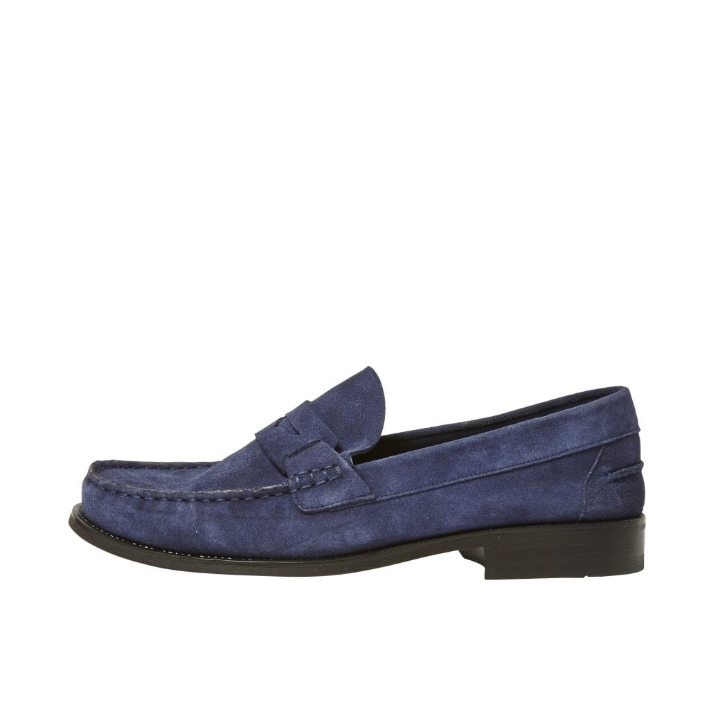 Office - Demanding Softy Loafers £39.00