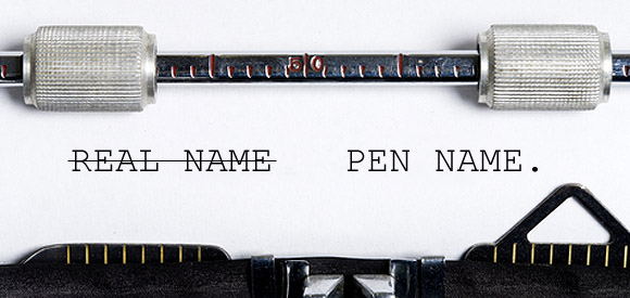 pen-names-when-best-to-use-a-pen-name