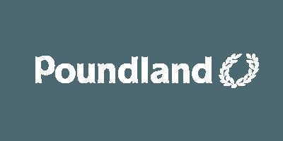 Pooundland