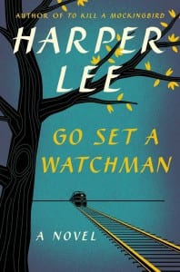 rs_634x959-150325070610-_634-Harper-Lee-book-GoSetaWatchman