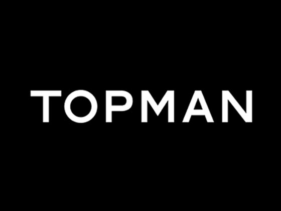 Topman Eden Shopping
